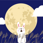 s512_moon_a17_3