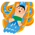 pool_water_slider