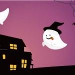 _e_halloween_a128_s512_halloween_a128_1