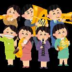 suisougaku_otona[1]