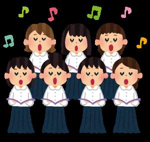 gassyou_mamasan_chorus[1]