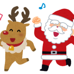 christmas_dance_tonakai_santa[1]