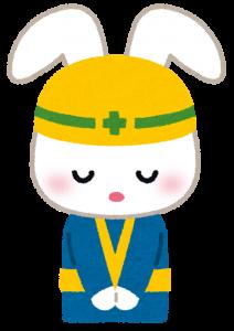 ojigi_animal_usagi