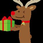 s512_xmas_reindeer8_3