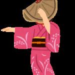 omatsuri_kazenobon_woman