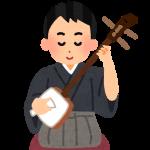 syamisen_man