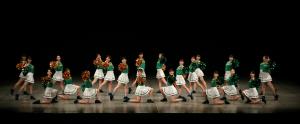 6dance