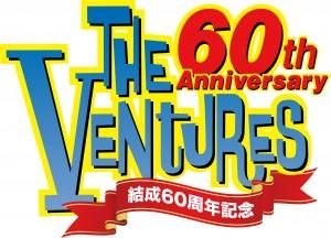 V2019ロゴ
