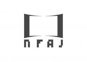 NFAJロゴ(1)(1)