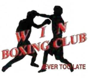 WINボクシングクラブ