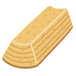 sweets_baumkuchen_stick