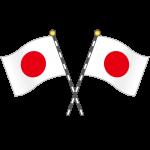 kenkoku_020