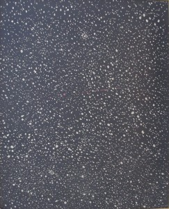 351星・BLACK(1993)