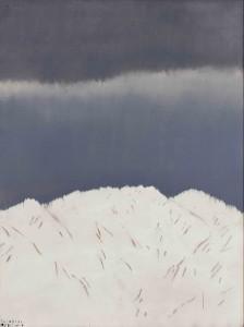 621雪雲・八海山