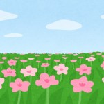 bg_natural_flower